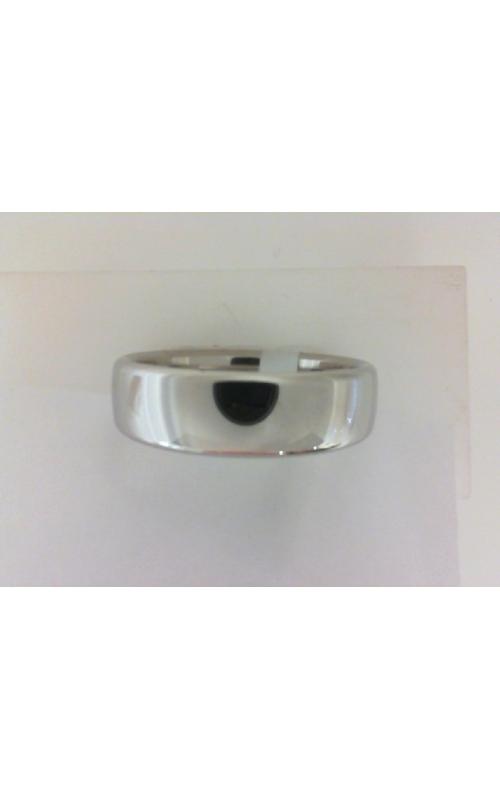 BEN-EUCF16514KW-MEMO14KW11 product image