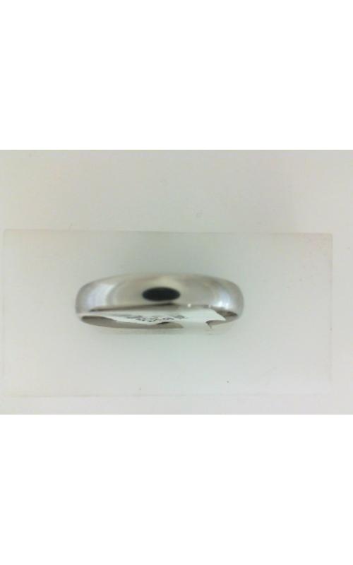BEN-SLCF14014KW-MEMO14KW09.5 product image