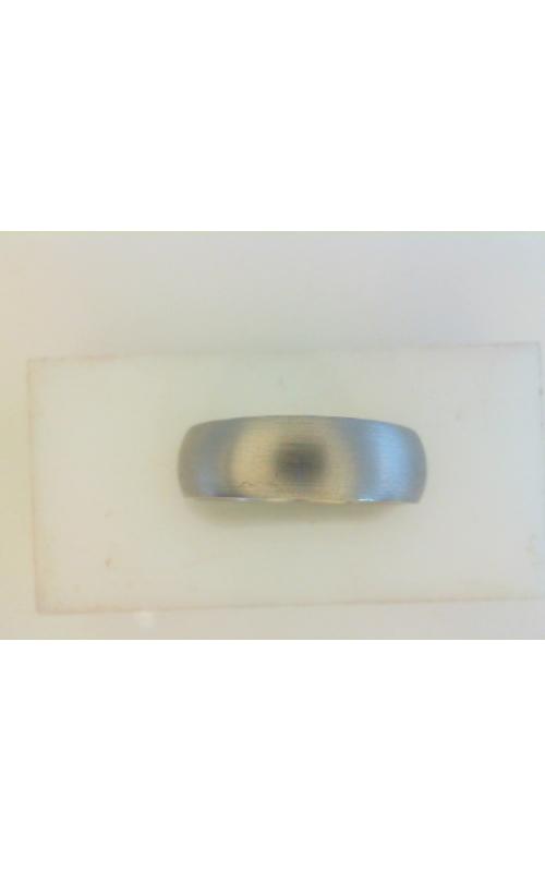 BEN-LCF16014KW-MEMO14KW11 product image