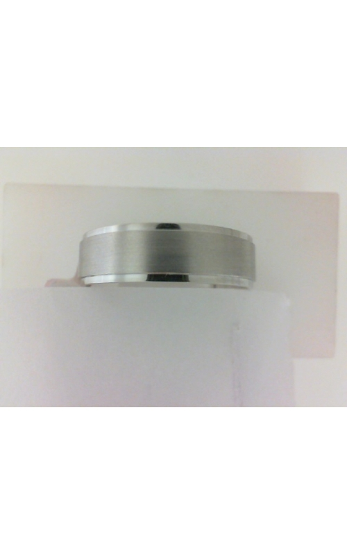 FRE-11-8859W6-G product image