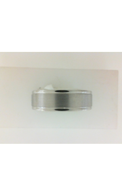 FRE-8869W65-G product image