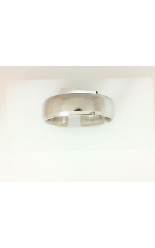 BEN-CF7658010 product image