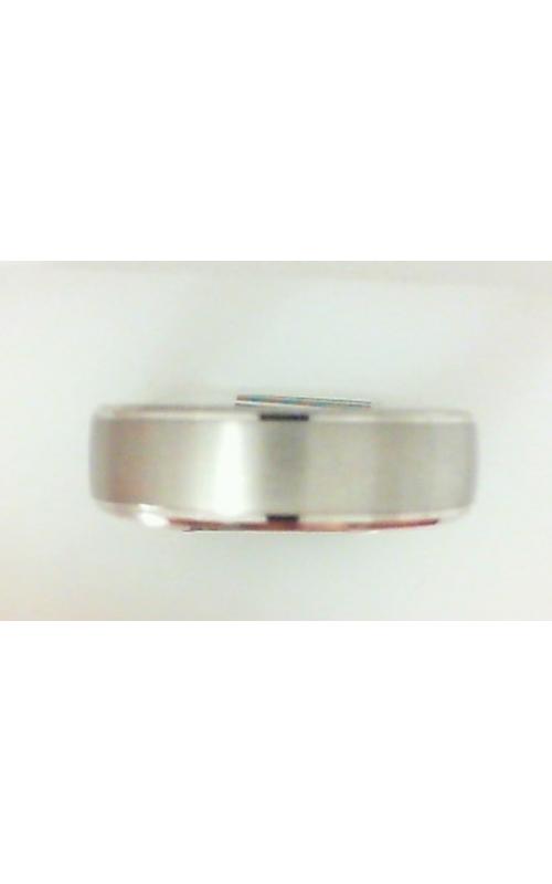 BEN-CF76502S product image