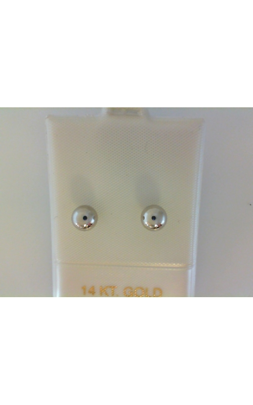 M&J-BALLSTUD6MMWG product image