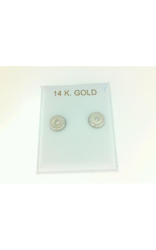 M&J-WGCIRCLES product image