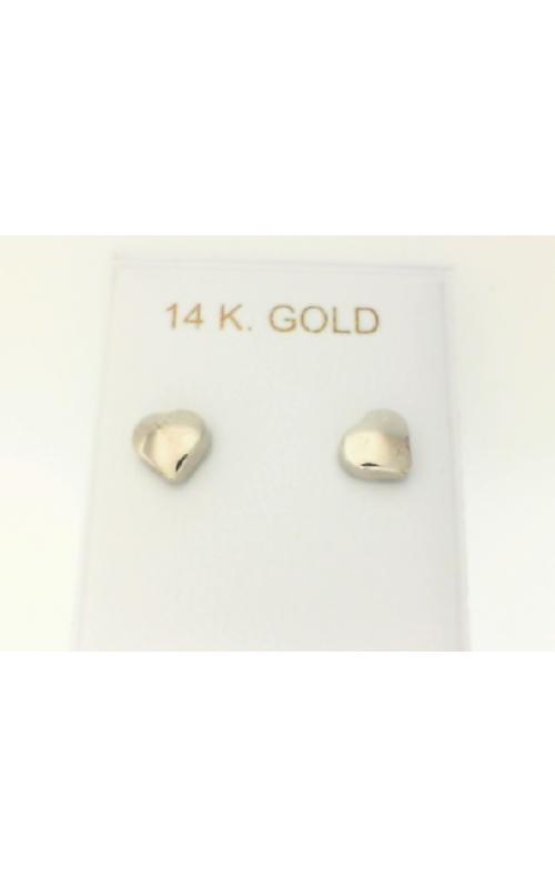 M&J-14KWG product image