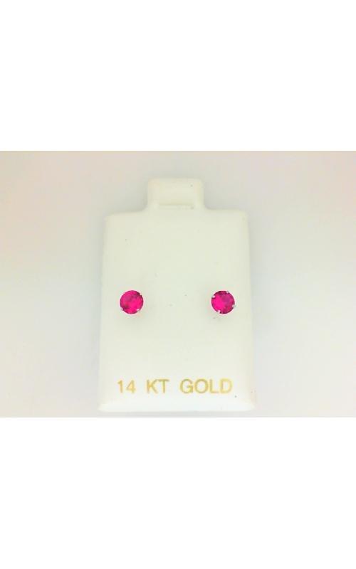 M&J-14KWGHOTPINK product image