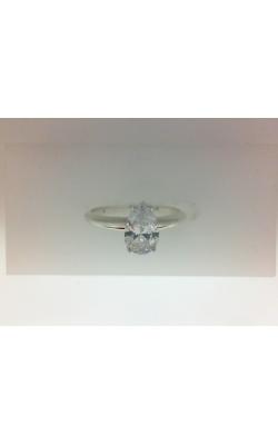 SilverCZ product image