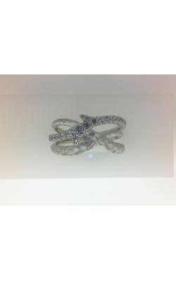LR51029SVJWS product image