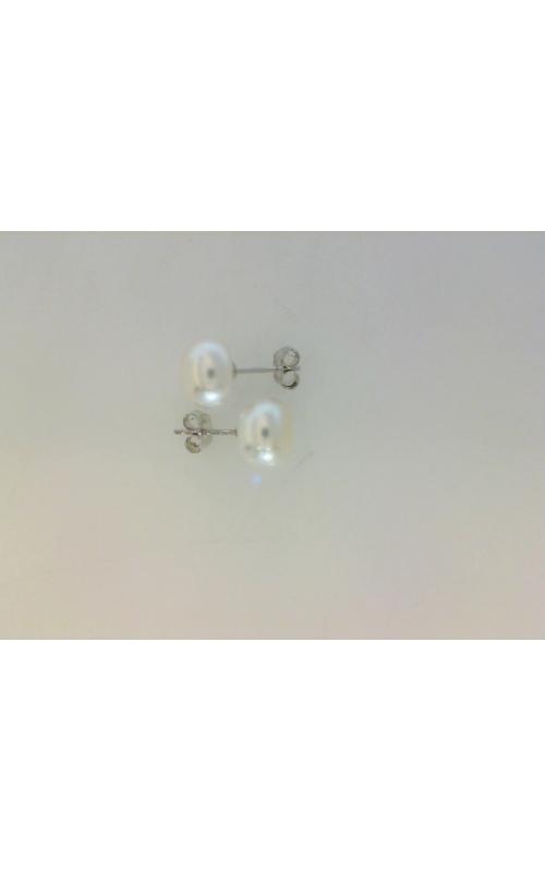 QUA-QE1646 product image
