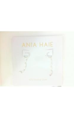 ANI-E018-12H product image