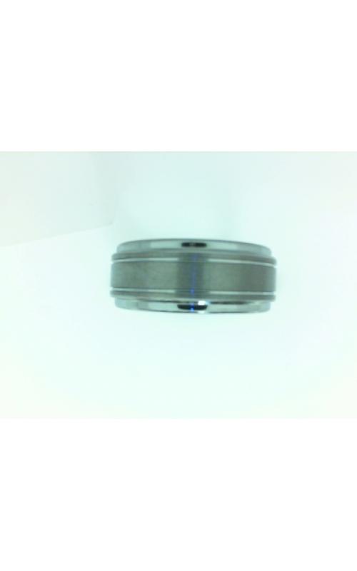 FRE-11-2247C product image