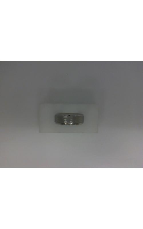 wed-11-3288HC product image