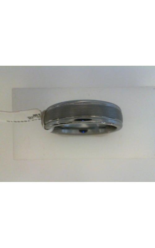 RECF7602STG product image