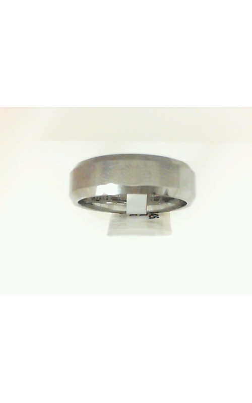 BEN-CF67426 product image