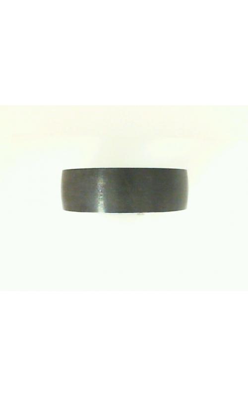 BEN-CF775400 product image