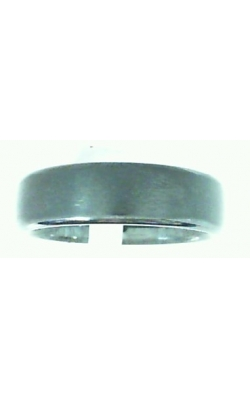 BEN-CF716561 product image