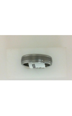 BEN-RECF7602S product image