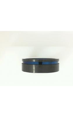 FRE-11-6059BBC8-G product image