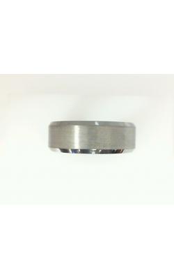FRE-11-2320C-G product image