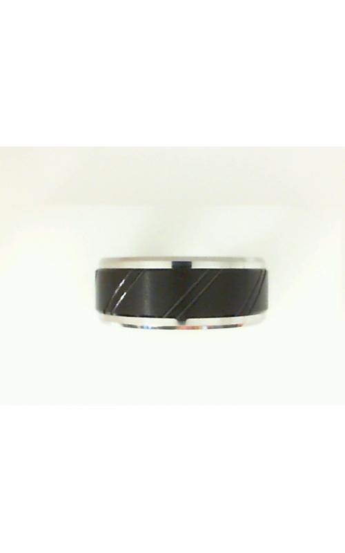 FRE-11-4202MC-G product image