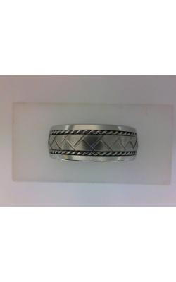 FRE-11-5942SHC8 product image
