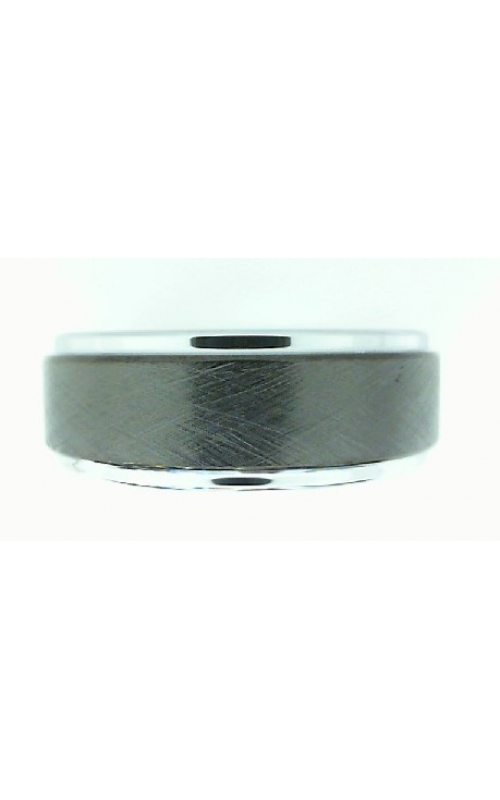 FRE-11-5982WNC8-G product image