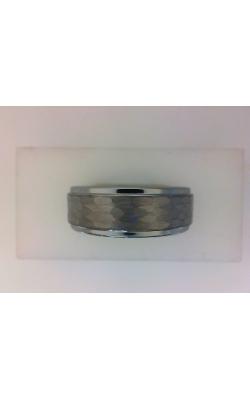 FRE-11-3288C product image