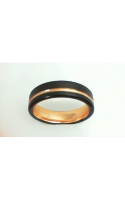 STU-TAR51907 product image