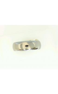 FRE-11/2127C product image