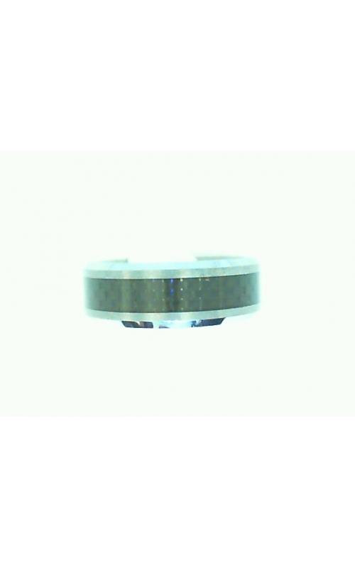 FRE-11-2675C product image