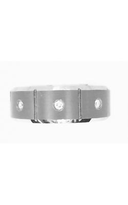 FRE-21-2258C product image