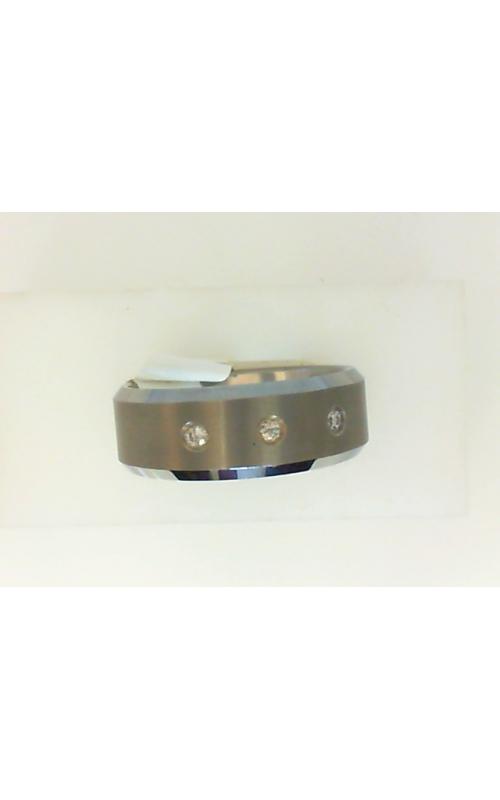 FRE-21-2334C product image