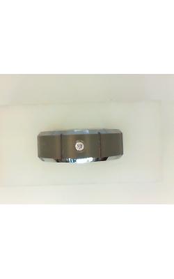 FRE-21/2313C product image
