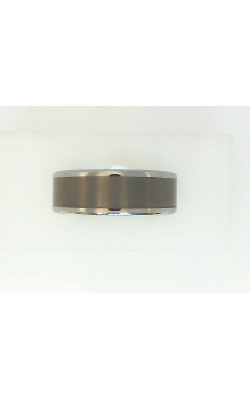 FRE-11/2118C product image