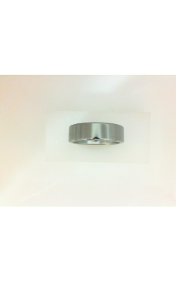 BEN-CF270TG product image
