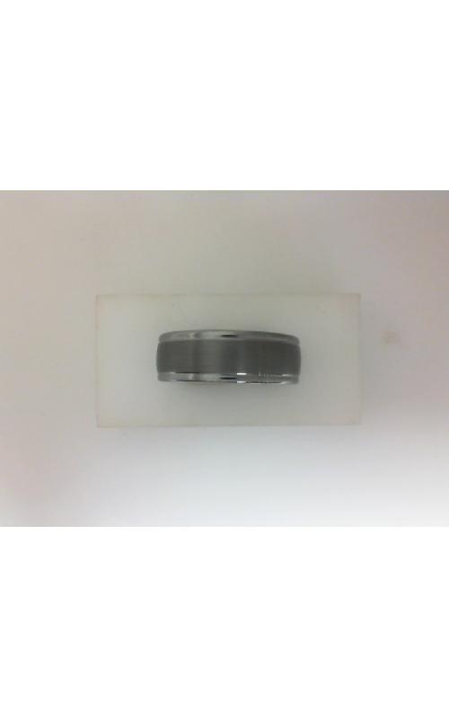 BEN-RECF7802S product image