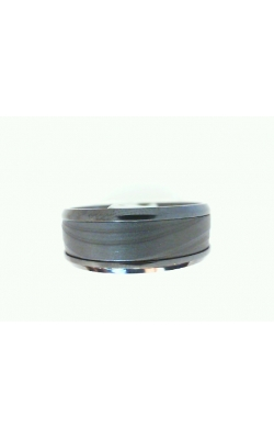 BEN-CF109815 product image