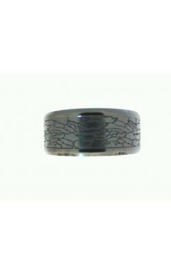 BEN-CF109374 product image
