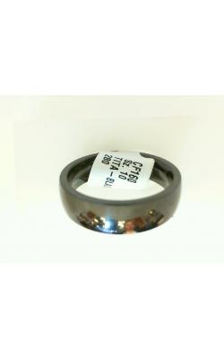 BEN-CF160 product image