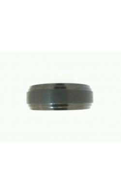 BEN-CF68100 product image