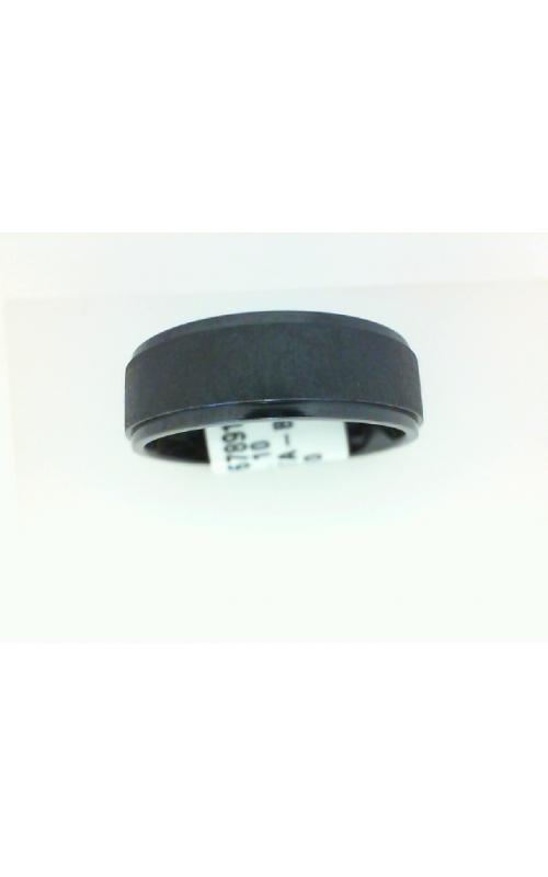 BEN-CF67891 product image
