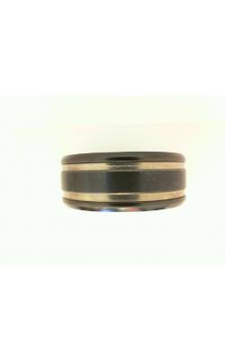 BEN-CF109759 product image