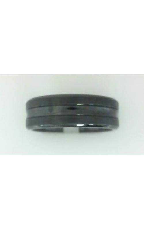 BEN-TICF717505BKT product image