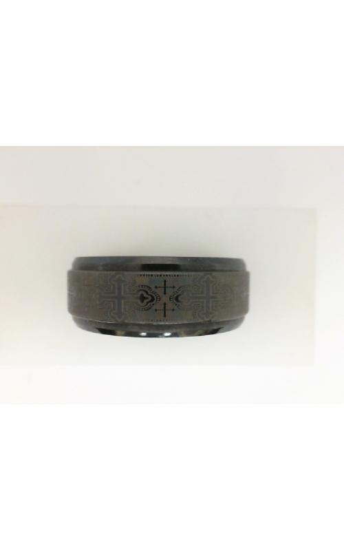 BEN-TICF69100BKT product image