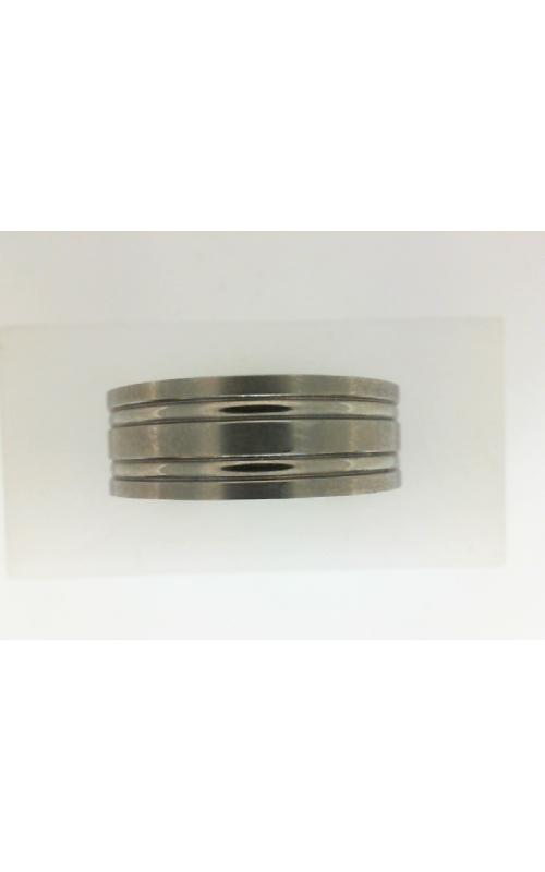 BEN-TICF68423T product image