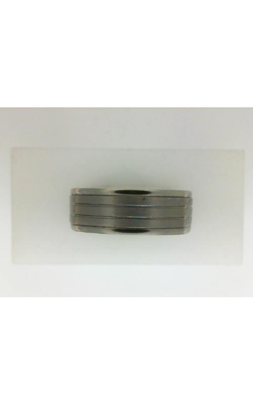 BEN-TICF77334T product image