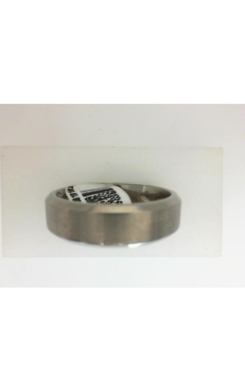 BEN-CF67416T product image