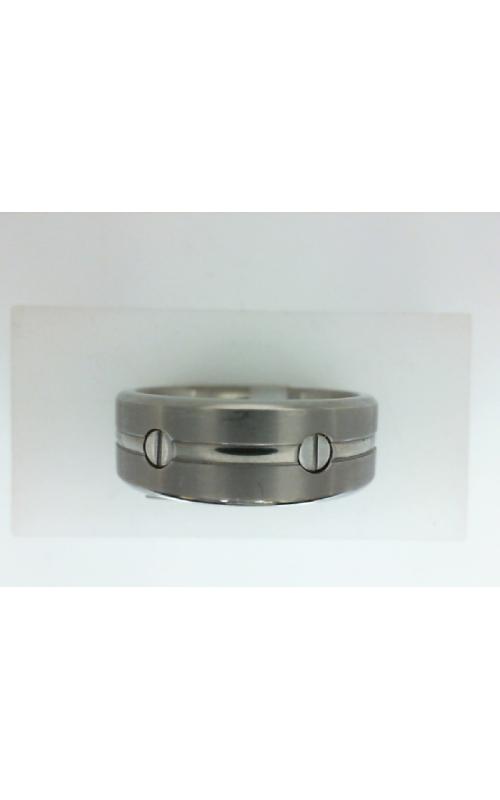BEN-TICF68991T product image