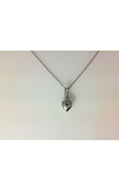 GF-CCABLEWGW/HEART181.0 product image